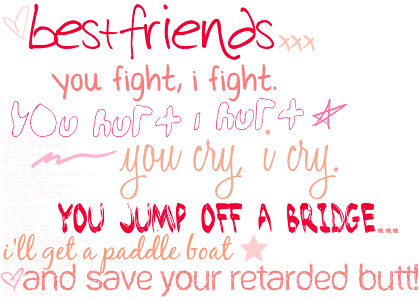 Best Friend Like A Sister Quotes   Best Friend Quotes