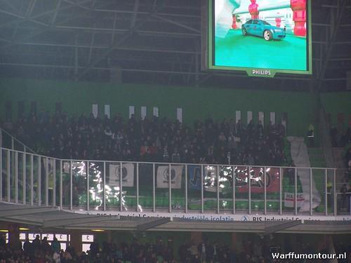 3281776393 31fe33ee99 FC Groningen   Heracles Almelo 2 0, 15 februari 2009