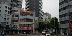 20090615121959.jpg