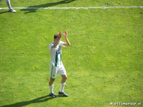 3518975458 5e490bc8ef FC Groningen   NAC Breda 1 0, 10 mei 2009