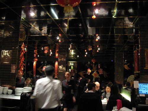Chinese New Year 032