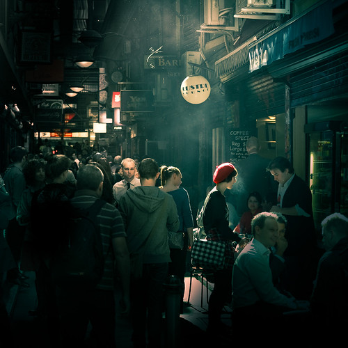Vintage / People / Photography photo by ►CubaGallery