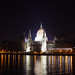 Budapest-043 © Bart Plessers