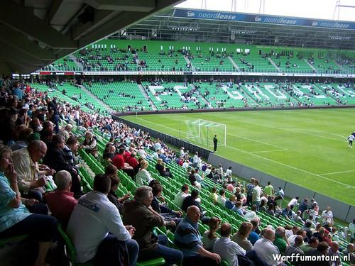 3518988778 e28bd8dea1 FC Groningen   NAC Breda 1 0, 10 mei 2009