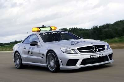 mercedes-benz-safety-car-2009-02
