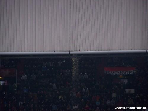 3263449813 2c1b6093e6 Feyenoord   FC Groningen 0 0, 8 februari 2009