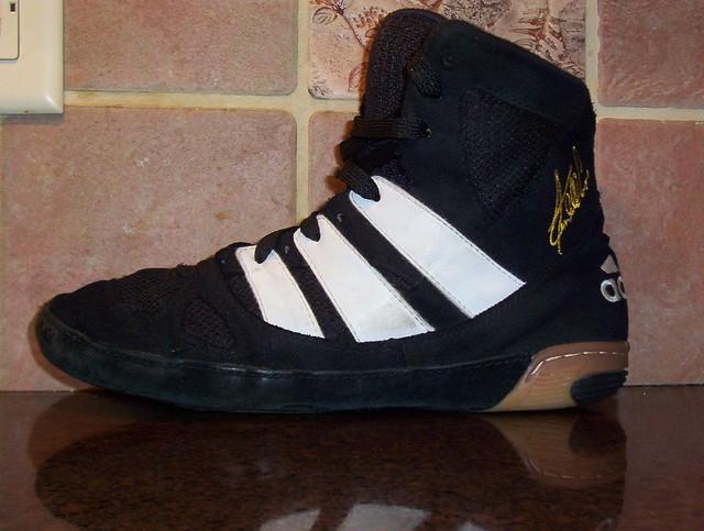 Adidas Kendall Cross Adistars |...
