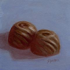 Two Truffles