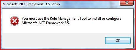 RemoteDesktop 2008r2