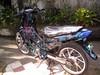 3194005978_732cdf9471_t