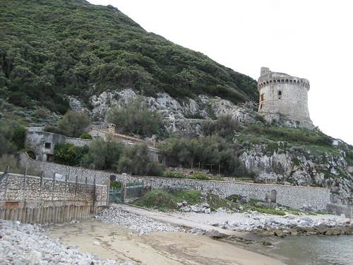 Torre di Paola