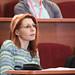 VikaTitova_20150517_102434