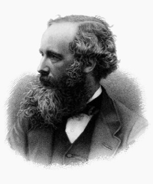 James_Clerk_Maxwell