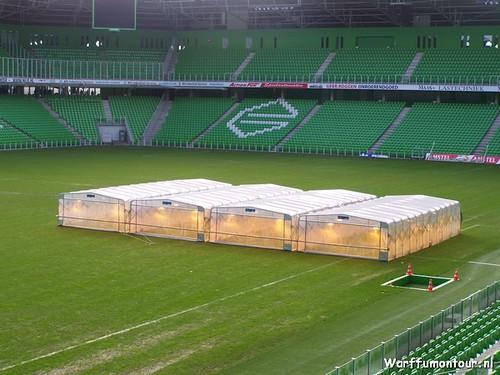 3376038851 538a4c5e96 FC Twente – FC Groningen 2 1, 22 maart 2009