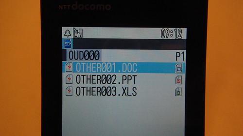 DSC00721