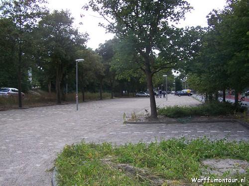 3826435815 a891786abd FC Groningen – NAC Breda 1 2, 16 augustus 2009