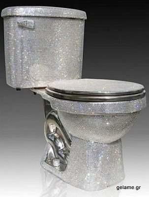 unusual-toilet17