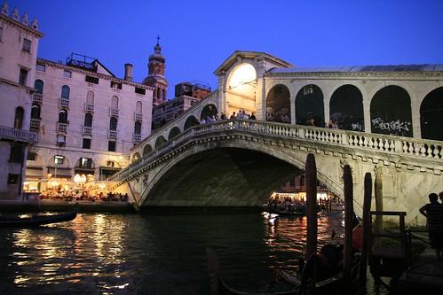 2009-07-28 Venice 046