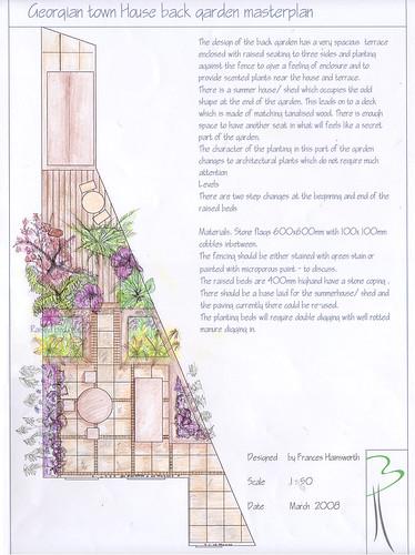 Yorkshire Garden Designs
