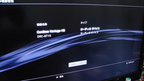 DSC00971