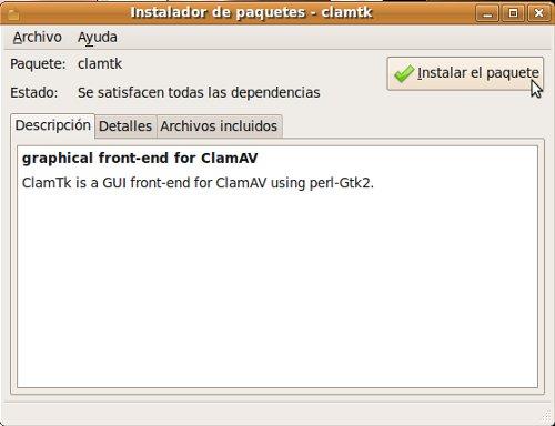 clamav29