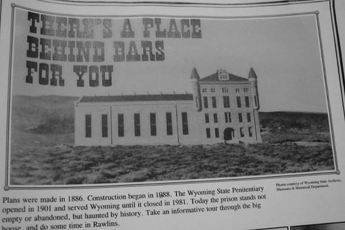 Frontier Prison (123)