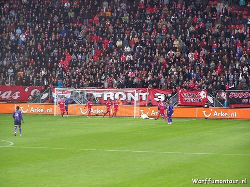 3376837790 49931f5ca3 FC Twente – FC Groningen 2 1, 22 maart 2009