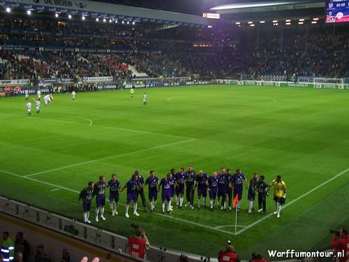 3915377282 cca4cc0fe6 SC Heerenveen – FC Groningen 0 1, 12 september 2009
