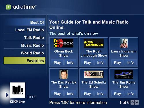 RadioTime1