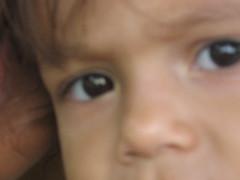 #Naynay Closeup