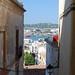 Ibiza - Ibiza old town