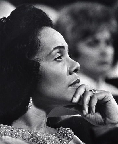 emmy-1969-coretta king