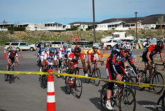 Callville_Bay_Classic_Bicycle_Race_Day 2 (46).JPG