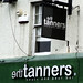 The Tanners - 213/365
