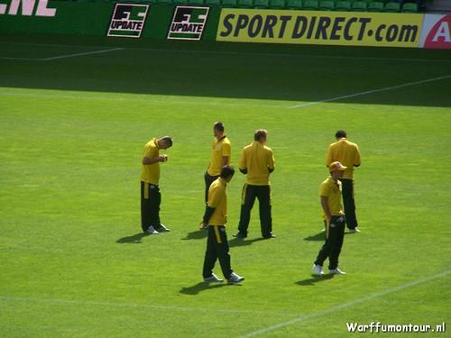 3870423315 9c079dc26c FC Groningen – PSV 0 2, 30 augustus 2009
