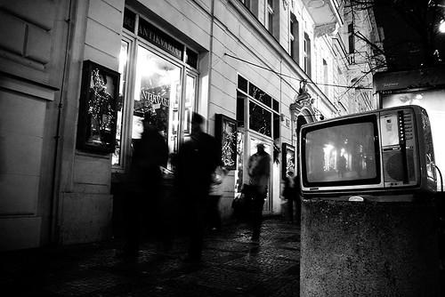 【テレビから動画コンテンツへ】米VODの巨人ネットフリックスは日本の動画ビジネスのモデルとなるか 1番目の画像
