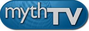 MythTV Logo