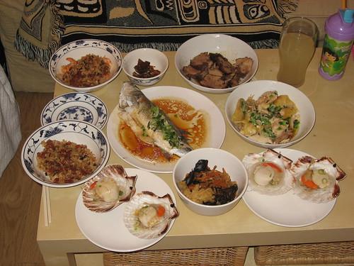 Chinese New Year 002