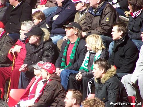3376027447 d9859e4300 FC Twente – FC Groningen 2 1, 22 maart 2009