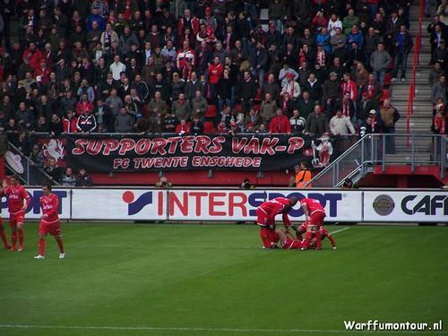 3376841030 24eb18b3af FC Twente – FC Groningen 2 1, 22 maart 2009