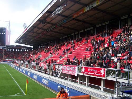 3376024819 72e0e7677e FC Twente – FC Groningen 2 1, 22 maart 2009