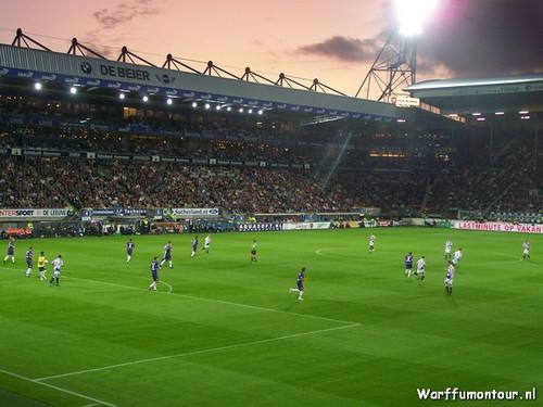 3915379016 fe5a8346f3 SC Heerenveen – FC Groningen 0 1, 12 september 2009