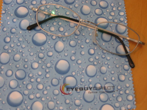 EyeBuyDirect_002