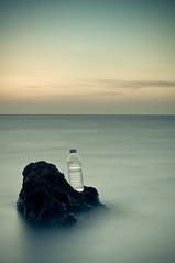 Water Crisis photo by Khaled A.K