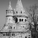 Budapest-044 © Bart Plessers