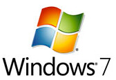 Windows7 Logo