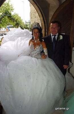 wedding-dresses-10