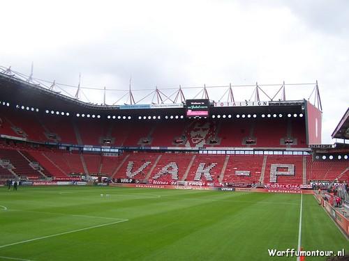 3376850136 bbb42ed6ed FC Twente – FC Groningen 2 1, 22 maart 2009