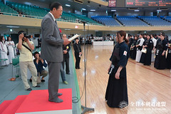 57th Kanto Corporations and Companies Kendo Tournament_072