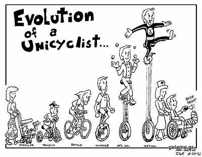 funny-evolution-cartoon-25